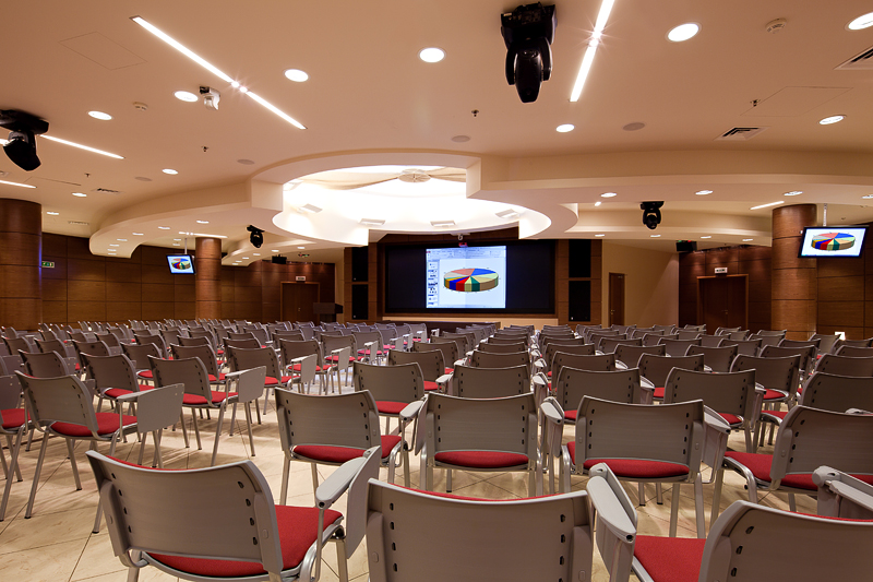 conference-hall2.jpg