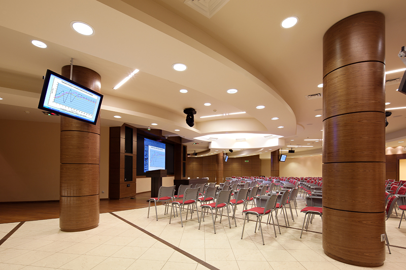 conference-hall.jpg